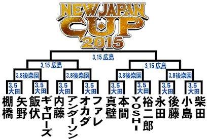 NJCup15.JPG